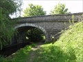 Image for Arch Bridge 158 On The Lancaster Canal - Farleton, UK