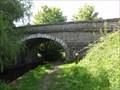Image for Arch Bridge 158 On The Lancaster Canal - Farleton, UK