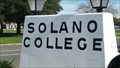 Image for Solano Community College - Fairfield, CA