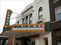 Image for Leeds Theater - Winchester, KY