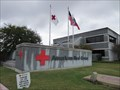 Image for American Red Cross of North Texas -- Dallas TX USA