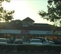 Image for KFC - Wifi Hotspot - Los Angeles, CA