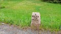 Image for Pike's Mile Markers - Calais Maine