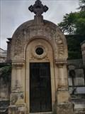 Image for Familia Lamas Carvajal - Ourense, Galicia, España