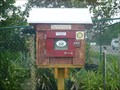 Image for Rotary Club Little Free Library #36143 - St. Augustine, FL