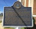 Image for Old Ship A.M.E. Zion Church - Montgomery, AL
