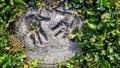 Image for Glen Cairn Preschool Handprints - Kanata, Ontario