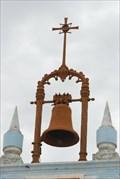 Image for Sino da Capela da Senhora da Saude - Sacavém, Portugal