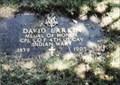 Image for David Larkin-Arlington, MA