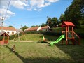 Image for Detske hriste - Stare Hvezdlice, Czech Republic