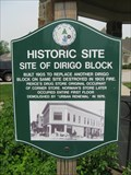 Image for Dirigo Block - Springvale, ME.