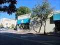 Image for Mo's Smokehouse BBQ - San Luis Obispo, CA