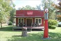 Image for Coca-Cola Country Store-Kenansville North Carolina