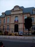 Image for Institut Pasteur - Paris, Ile de France, France
