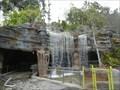 Image for Madagascar Falls  -  San Diego, CA