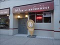 Image for Pat's Pub & Brewhouse - Vancouver, British Columbia