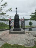 Image for PFC Jack D. Sweet - Alexandria Bay, NY