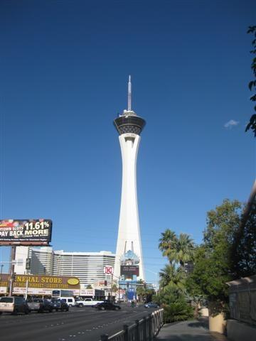 Vegas slot machines for sale