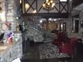 Image for Ye Old English Inn - Hollister MO
