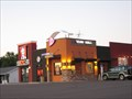 Image for KFC/Taco Bell - N. 8th St. - Medford, WI