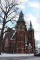 Image for Lakeshore United Church - Morrisburg, Ontario
