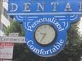 Image for Sansome Dental Clock - San Francisco, CA