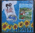 Image for Town of Heath Mosaic - Shelburne, MA