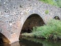 Image for Rittenhouse Road Bridge - Harleysville, PA