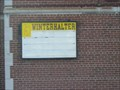 Image for Winterhalter Elementary School, Detroit, Michigan