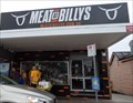 Image for Meat at Billys - Ashgrove - QLD - Australia