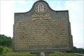 Image for Roanoke - GHC 128-10 - Stewart County.,Ga.