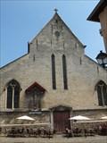 Image for Sint-Catharinakerk - Tongeren, Limburg, Belgium