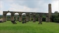Image for Ynyscedwyn Ironworks - Remmnant - Ystradgynlais, Powys, Wales.