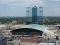 Image for Seneca Niagara Casino - Niagara Falls, NY