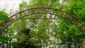 Image for Methodist Cemetery - Stanley Bridge, PEI
