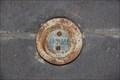 Image for rue d'Enfer #1 - Clermont ferrand - Puy de Dôme
