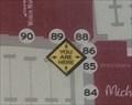 Image for Lane Bryant Map - Tempe, AZ