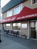 Image for Pie Place Cafe - Grand Marais, MN