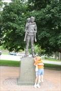 Image for Boy's Town -- Omaha NE