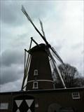 Image for RM: 37211: Sint Petrus Windmolen - Venray