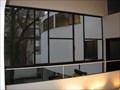 Image for Le Corbusier - Villa La Roche - Paris, France