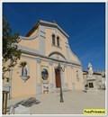 Image for Église Notre-Dame-de-l'Assomption de Calas - Calas, France