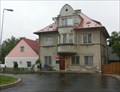 Image for Lubenec - 439 83, Lubenec, Czech Republic