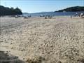 Image for Playa do Pedrido - Bergondo, A Coruña, Galicia, España