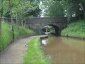 Image for Bridge 78 Over The Shropshire Union Canal (Birmingham and Liverpool Junction Canal - Main Line) - Audlem, UK