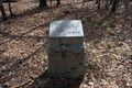 Image for 9th Kentucky Infantry Regiment (CSA) Marker - Chickamauga National Military Park