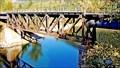 Image for Slocan River Bridge - Castlegar, BC