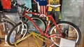 Image for LAST -- Gary Fisher Mountain Bike Ever Produced - Sparks, NV