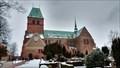 Image for Ratzeburger Dom - Ratzeburg, S.-H., Deutschland
