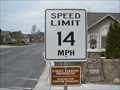Image for 14 MPH - Country Park Villas - West Jordan, UT
